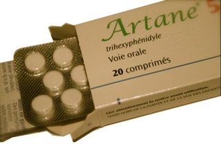 Canadian Pharmacies For Artane